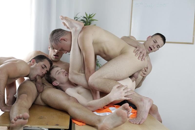 Staxus-Young-sexy-naked-boy-Milan-Sharp-policemen-ass-hole-Florian-Mraz-Sam-Williams-Dick-Casey-Joel-Vargas-jizz-cumshot-09-gay-porn-star-sex-video-gallery-photo