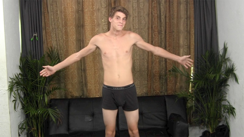 StraightFraternity-sexy-young-dude-20-year-old-Brad-beat-off-guy-fit-naked-body-jacks-big-dick-busts-nut-01-gay-porn-star-sex-video-gallery-photo