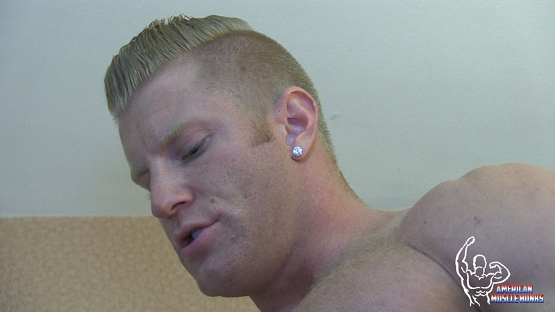 AmericanMuscleHunks-FX-Rios-muscled-HUNK-Johnny-V-ripped-muscles-monster-9-inch-cock-cocksucker-blow-jobs-ass-fuck-blows-cum-load-14-gay-porn-star-sex-video-gallery-photo