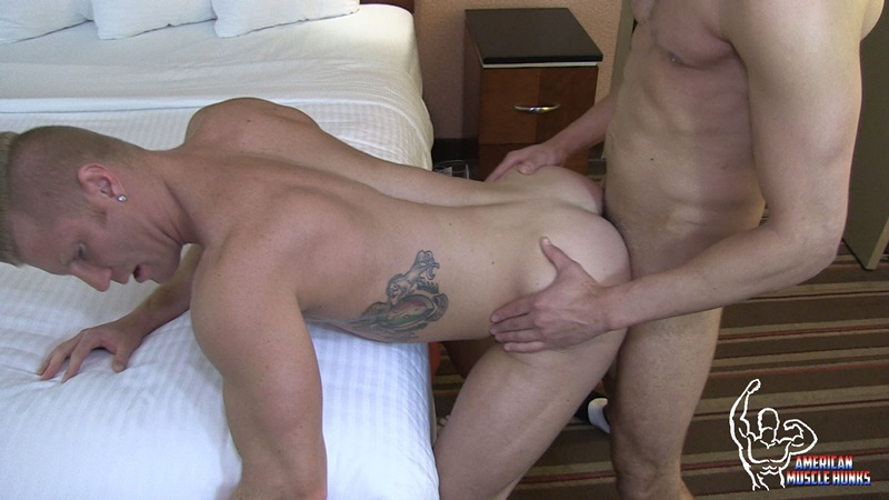 AmericanMuscleHunks-FX-Rios-muscled-HUNK-Johnny-V-ripped-muscles-monster-9-inch-cock-cocksucker-blow-jobs-ass-fuck-blows-cum-load-15-gay-porn-star-sex-video-gallery-photo