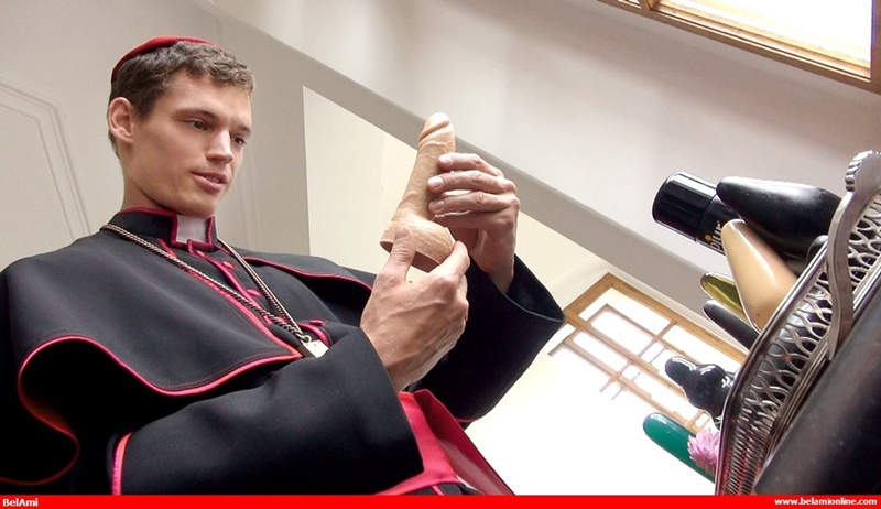 BelamiOnline-naked-boys-Scandal-vatican-2-Jean-Daniel-Chagall-Andrei-Karenin-Zac-DeHaan-sex-toys-anal-ass-fucking-butt-hole-rimming-07-gay-porn-star-tube-sex-video-torrent-photo