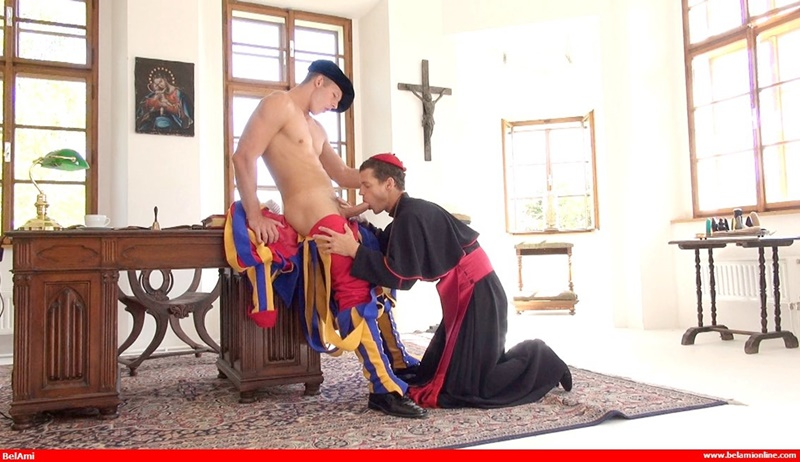 BelamiOnline-naked-boys-Scandal-vatican-2-Jean-Daniel-Chagall-Andrei-Karenin-Zac-DeHaan-sex-toys-anal-ass-fucking-butt-hole-rimming-13-gay-porn-star-tube-sex-video-torrent-photo