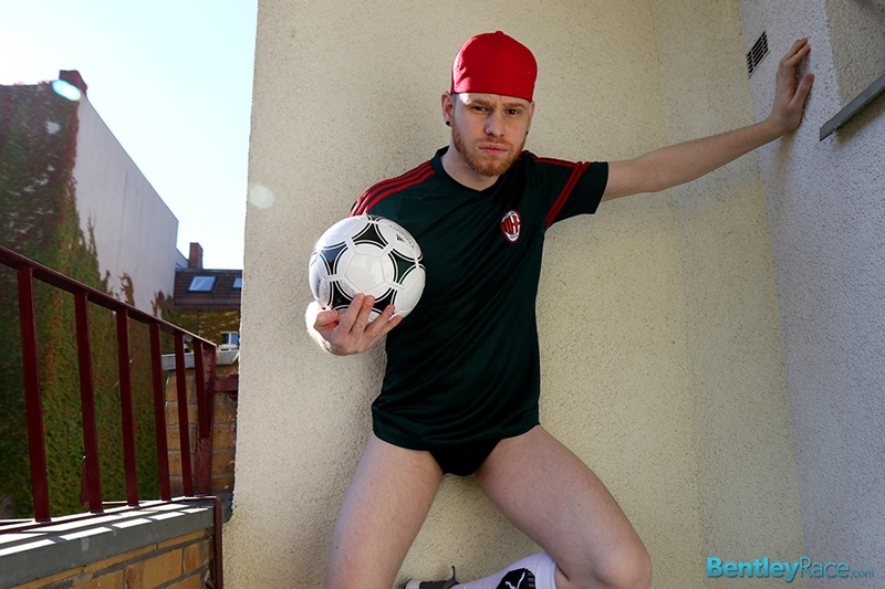 BentleyRace-sexy-guys-German-ginger-hottie-Tristan-Folder-red-head-nude-model-sexier-soccer-gear-big-fat-cock-jock-strap-hot-jack-off-04-gay-porn-star-sex-video-gallery-photo
