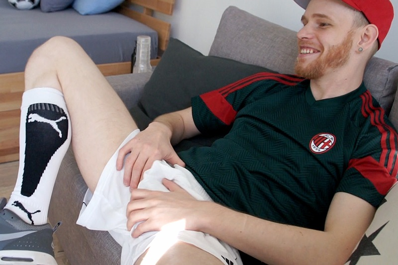 BentleyRace-sexy-guys-German-ginger-hottie-Tristan-Folder-red-head-nude-model-sexier-soccer-gear-big-fat-cock-jock-strap-hot-jack-off-12-gay-porn-star-sex-video-gallery-photo