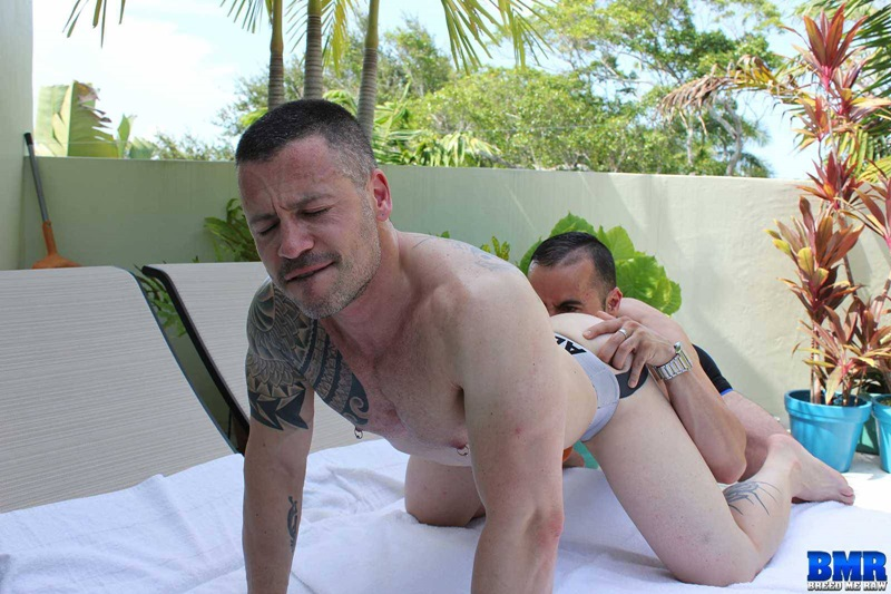 BreedMeRaw-real-life-husbands-Russ-Magnus-Gabriel-Fisk-hot-lover-muscle-studs-muscled-man-ass-hole-fingered-huge-uncut-cock-anal-rimming-18-gay-porn-star-sex-video-gallery-photo