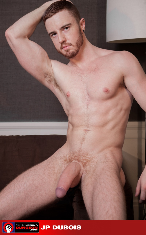 film pornografici gay video hard xxx