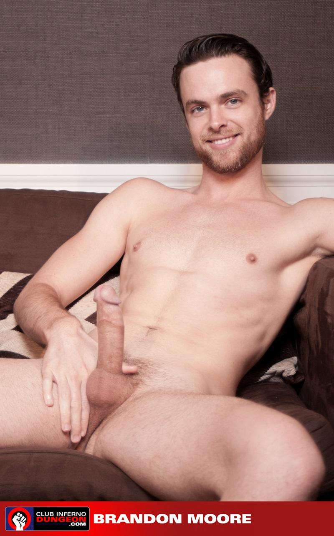 ClubInfernoDungeon-Athletic-Brandon-Moore-jockstrap-super-sexy-Scottish-hunk-JP-Dubois-lubes-dildo-ass-hole-play-fuck-fisting-07-gay-porn-star-sex-video-gallery-photo