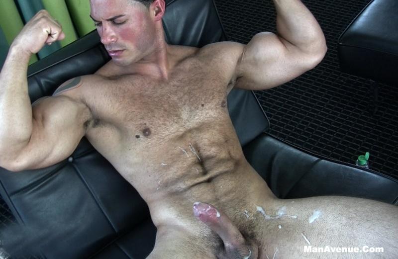 ManAvenue-naked-muscle-guys-flexing-hunks-hard-dicks-blow-cum-jerking-huge-cumshot-big-dick-muscular-hairy-muscled-studs-orgasm-01-gay-porn-star-tube-sex-video-torrent-photo
