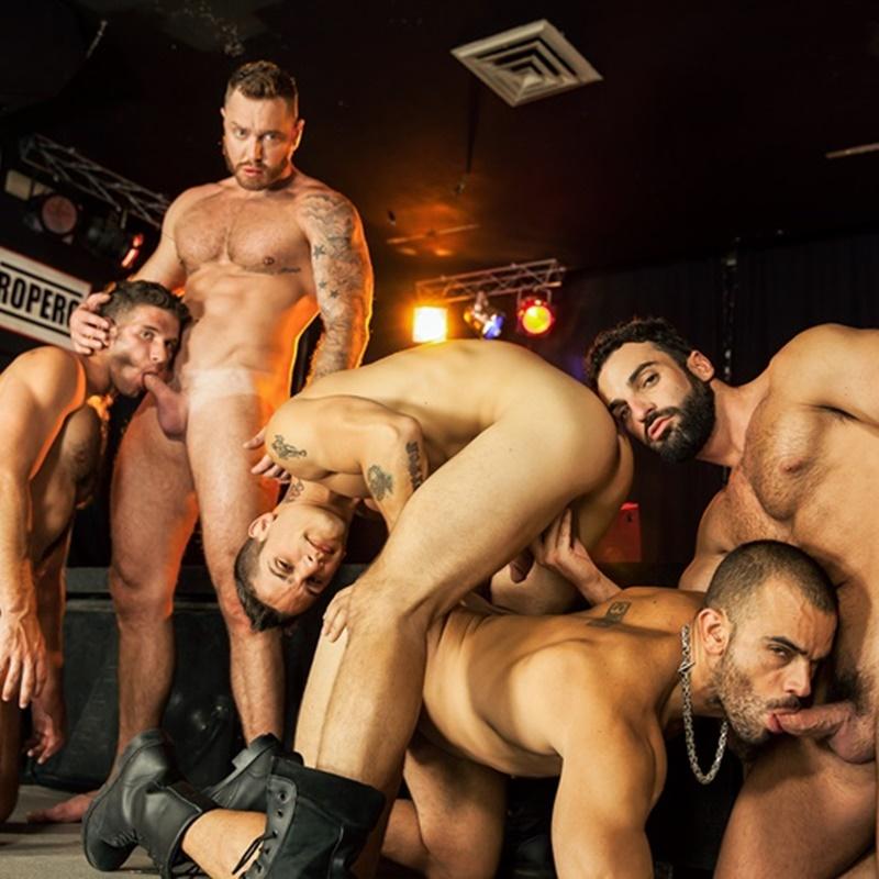 Men-com-Damien-Crosse-fuck-Abraham-Al-Malek-Pierre-Fitch-huge-cock-deep-throat-Jimmy-Fanz-Dominique-Hansson-hot-ass-suck-hot-cum-01-gay-porn-star-tube-sex-video-torrent-photo