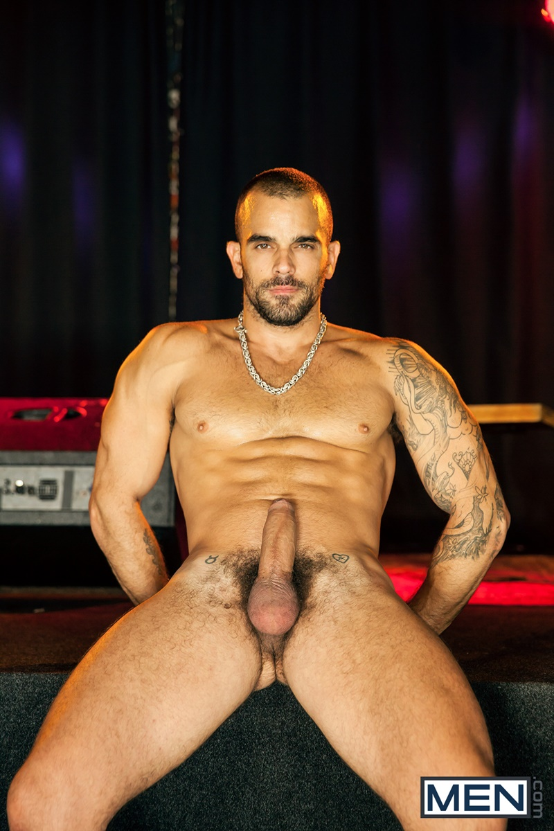 Men-com-Damien-Crosse-fuck-Abraham-Al-Malek-Pierre-Fitch-huge-cock-deep-throat-Jimmy-Fanz-Dominique-Hansson-hot-ass-suck-hot-cum-11-gay-porn-star-tube-sex-video-torrent-photo