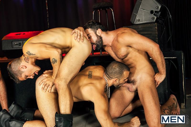 Men-com-Damien-Crosse-fuck-Abraham-Al-Malek-Pierre-Fitch-huge-cock-deep-throat-Jimmy-Fanz-Dominique-Hansson-hot-ass-suck-hot-cum-16-gay-porn-star-tube-sex-video-torrent-photo