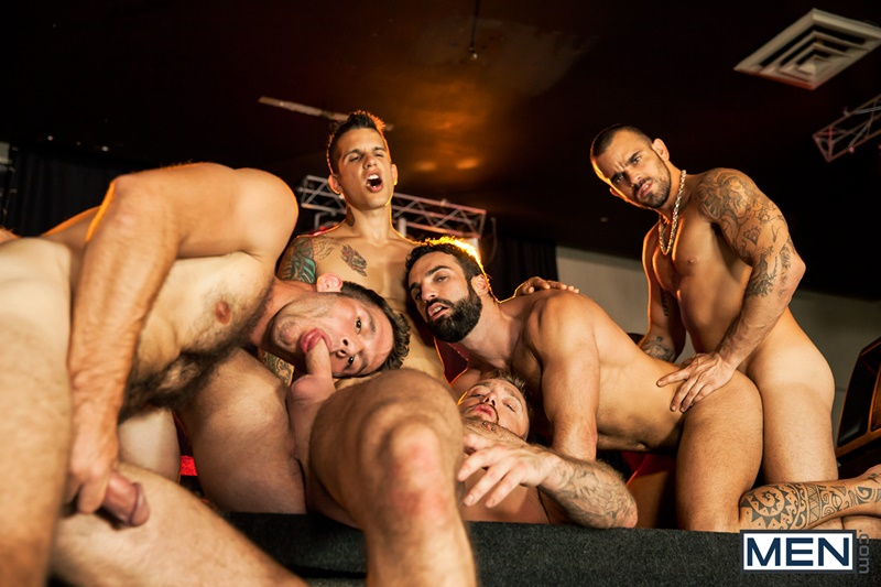 Men-com-Damien-Crosse-fuck-Abraham-Al-Malek-Pierre-Fitch-huge-cock-deep-throat-Jimmy-Fanz-Dominique-Hansson-hot-ass-suck-hot-cum-19-gay-porn-star-tube-sex-video-torrent-photo