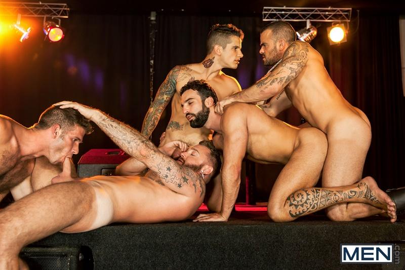 Men-com-Damien-Crosse-fuck-Abraham-Al-Malek-Pierre-Fitch-huge-cock-deep-throat-Jimmy-Fanz-Dominique-Hansson-hot-ass-suck-hot-cum-20-gay-porn-star-tube-sex-video-torrent-photo