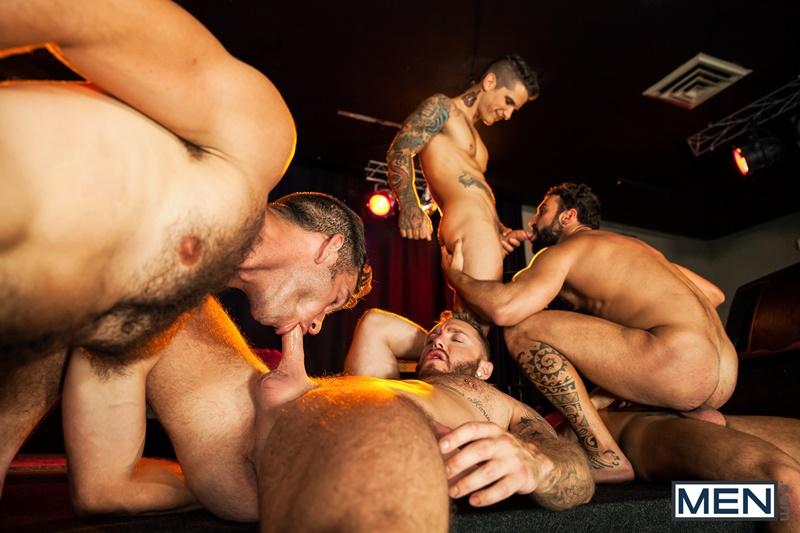 Men-com-Damien-Crosse-fuck-Abraham-Al-Malek-Pierre-Fitch-huge-cock-deep-throat-Jimmy-Fanz-Dominique-Hansson-hot-ass-suck-hot-cum-22-gay-porn-star-tube-sex-video-torrent-photo