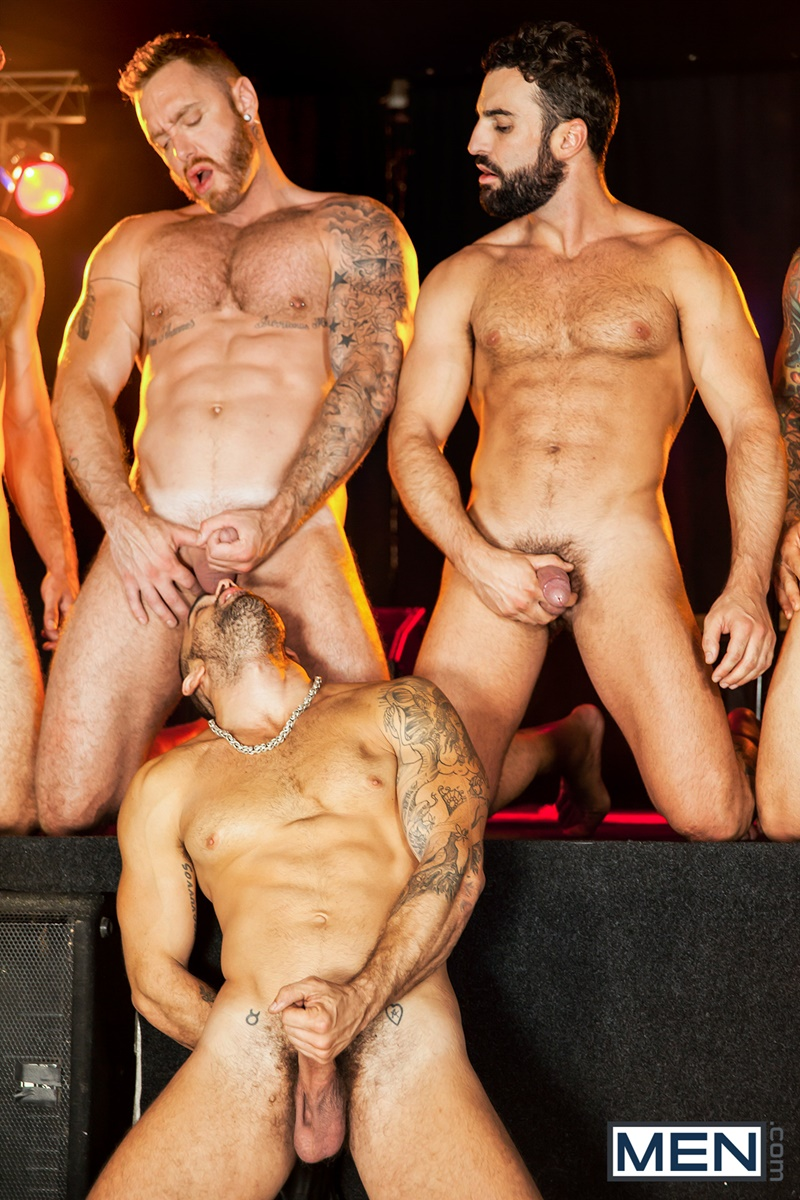 Men-com-Damien-Crosse-fuck-Abraham-Al-Malek-Pierre-Fitch-huge-cock-deep-throat-Jimmy-Fanz-Dominique-Hansson-hot-ass-suck-hot-cum-25-gay-porn-star-tube-sex-video-torrent-photo
