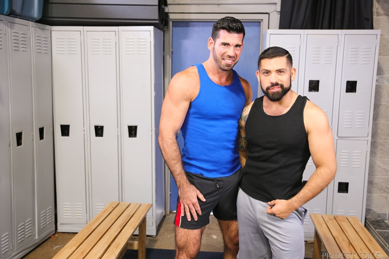 MenOver30-Alessandro-Del-Toro-Billy-Santoro-Seth-Santoro-sexy-male-couple-kissing-deep-throat-huge-cock-ass-fucking-rimming-cocksucker-01-gay-porn-star-tube-sex-video-torrent-photo