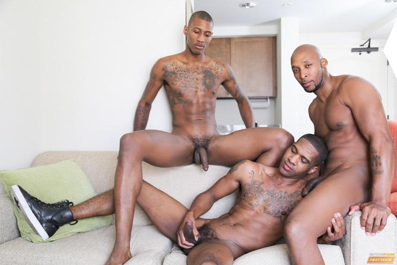 NextDoorEbony-naked-black-hunks-King-B-Ramses-Staxx-fat-ebony-cock-tight-muscle-licks-ass-hole-rimming-fucking-cocksucker-anal-assplay-01-gay-porn-star-tube-sex-video-torrent-photo