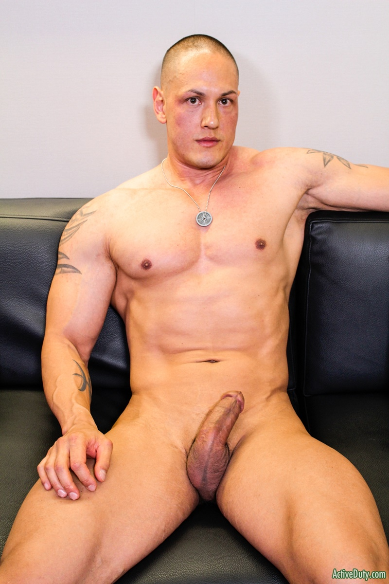 ActiveDuty-army-naked-military-recruits-Matt-III-stroking-big-thick-long-cock-orgasm-jixx-explosion-cum-shot-nude-straight-men-011-gay-porn-tube-star-gallery-video-photo