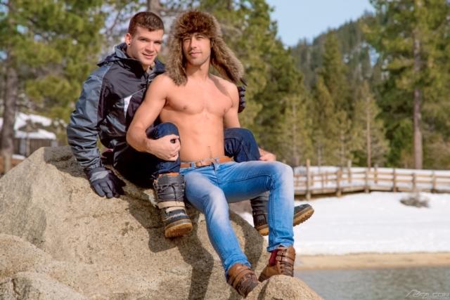 gay men personal sites