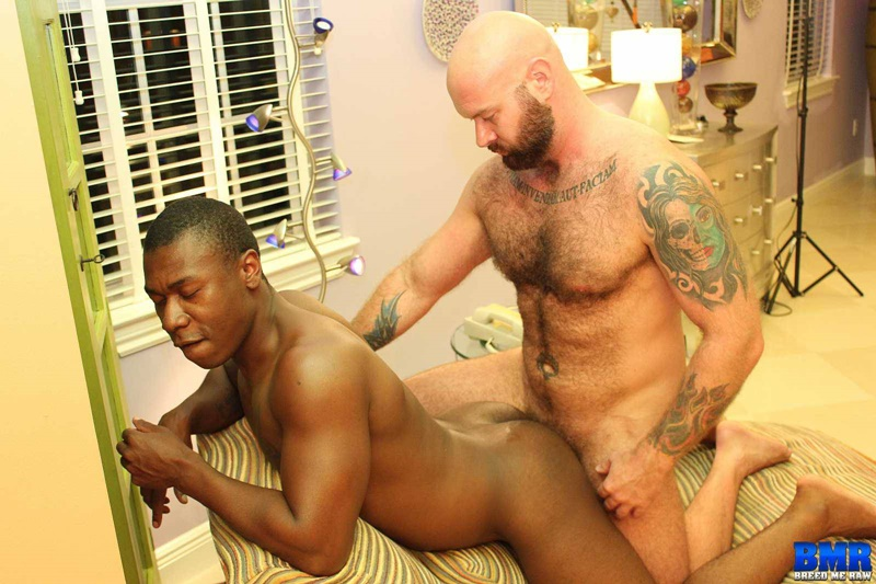 BreedMeRaw-Luke-Harrington-Damien-Brooks-hard-on-big-cock-fucker-black-asshole-bare-raw-daddy-dick-cocksucker-anal-assplay-rimming-10-gay-porn-star-tube-sex-video-torrent-photo