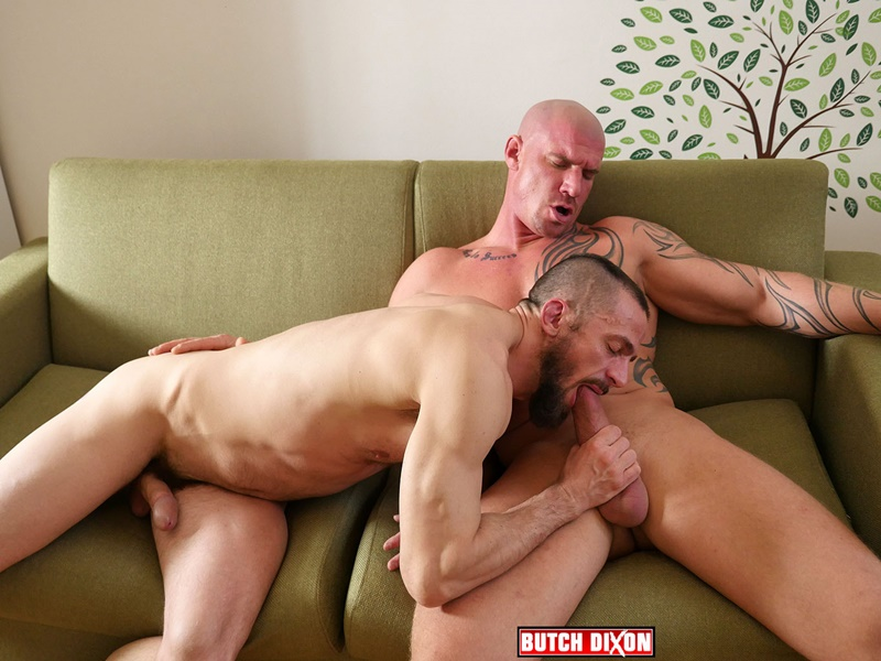 ButchDixon-real-rough-naked-men-Erik-Lenn-fuckers-beefy-Mike-Bourne-thugs-muscular-bottom-masculine-big-uncut-dick-ass-hole-rimming-011-gay-porn-tube-star-gallery-video-photo