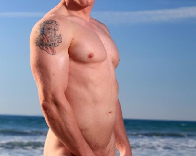 Adam Hardy