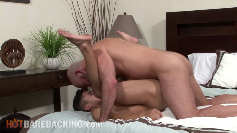 HotBarebacking-Armond-Rizzo-bareback-Adam-Russo-muscle-daddy-hot-young-boys-sexy-cum-fucks-tight-hole-raw-massive-cock-014-tube-download-torrent-gallery-sexpics-photo