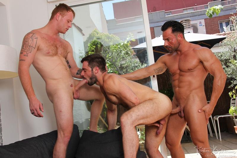 KristenBjorn-Alex-Brando-naked-big-muscle-bodybuilder-Jose-Quevedo-Tom-Vojak-smooth-muscles-huge-thick-long-uncut-cock-sucking-heaven-hairy-ass-011-gay-porn-tube-star-gallery-video-photo