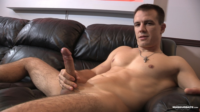 Maskurbate-massive-long-thick-dick-Ricky-naked-man-hairy-legs-solo-jerkoff-wanking-huge-member-big-cumshot-jizz-explosion-012-gay-porn-tube-star-gallery-video-photo