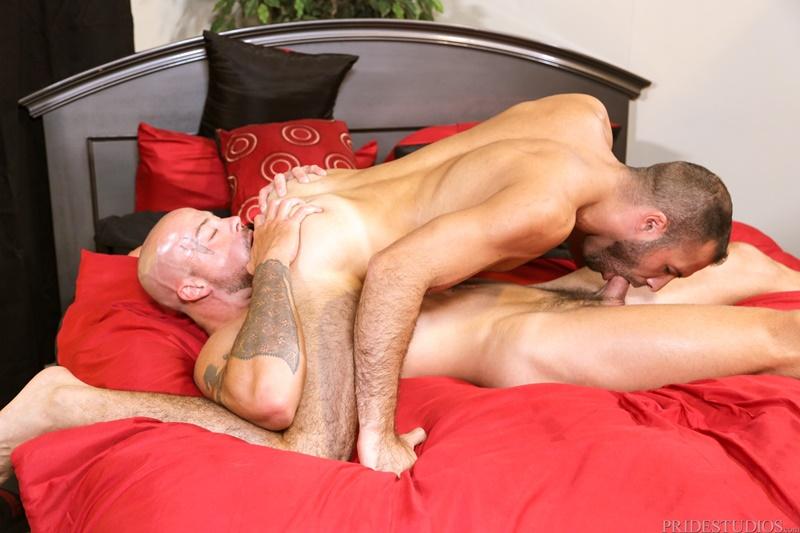 MenOver30-naked-men-fucked-Braxton-Smith-Sean-Duran-ass-hole-rimming-cocksucking-big-thick-huge-cock-cum-shot-jizz-explosion-012-gay-porn-tube-star-gallery-video-photo