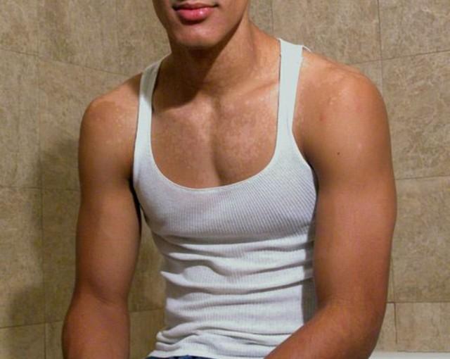 Jonathan Fernando