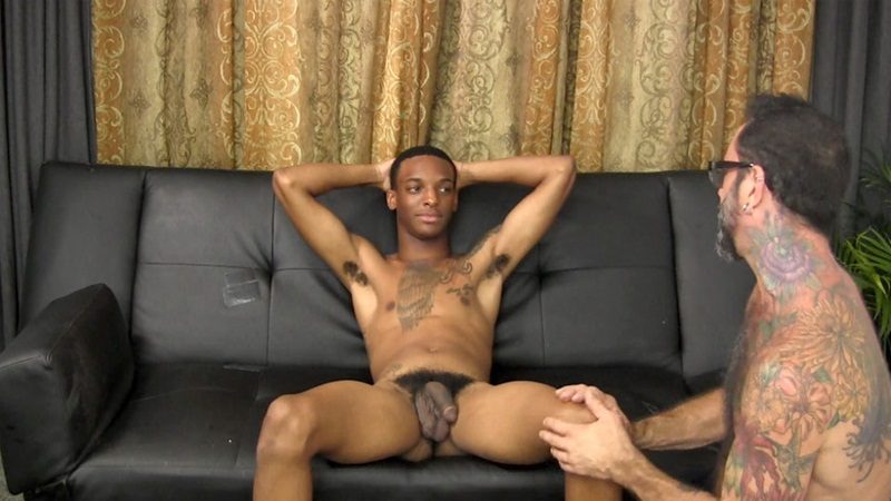 love giving Torn pantyhose sex need sweetheart. just