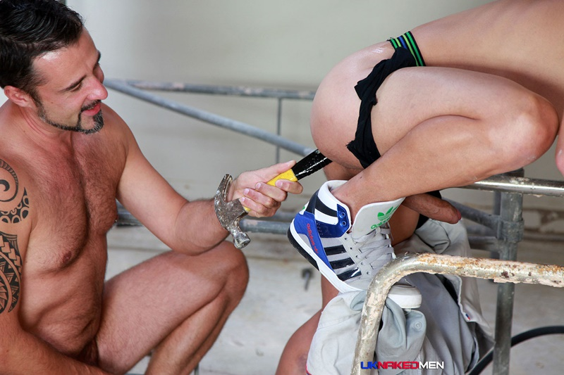 UKNakedMen-Threesome-top-guys-Nick-Spears-Iago-Torres-horny-Nils-Angelson-ass-hole-huge-uncut-cocks-fuck-suck-anal-rimming-spit-roasting-018-gay-porn-tube-star-gallery-video-photo