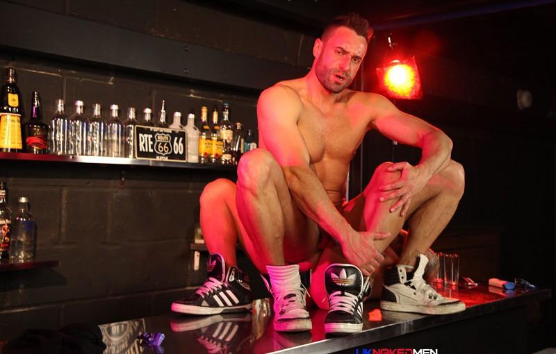 whos gay in hollywood