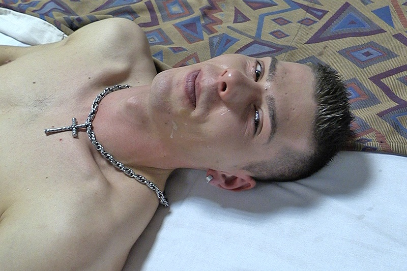 CzechHunter-Czech-Hunter-224-sexy-young-naked-boys-gay-for-pay-ass-fucking-cock-sucking-for-cash-straight-guys-fuck-cocksucker-019-gay-porn-tube-star-gallery-video-photo