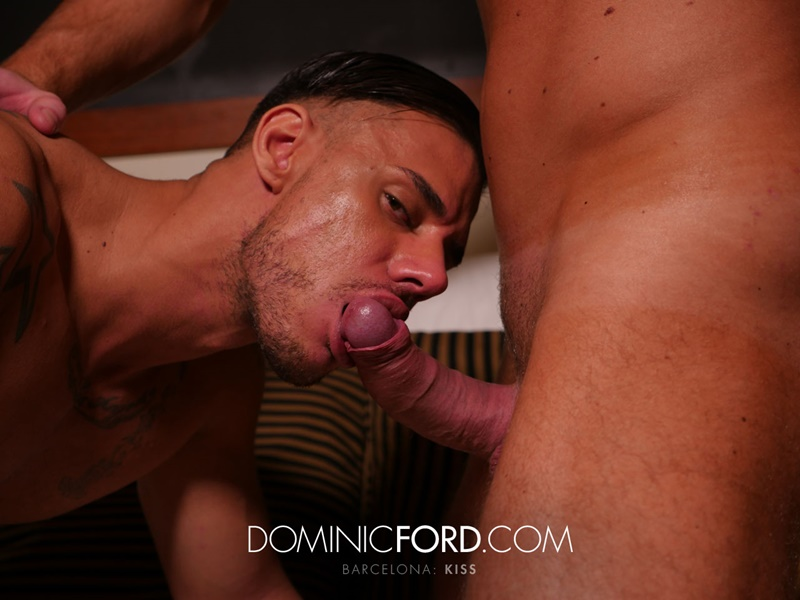 DominicFord-Hardcore-gay-porn-Logan-Moore-and-Sergio-fucking-sucking-kissing-naked-tanned-muscle-men-anal-assplay-rim-job-big-hung-Spanish-cock-009-gay-porn-sex-gallery-pics-video-photo