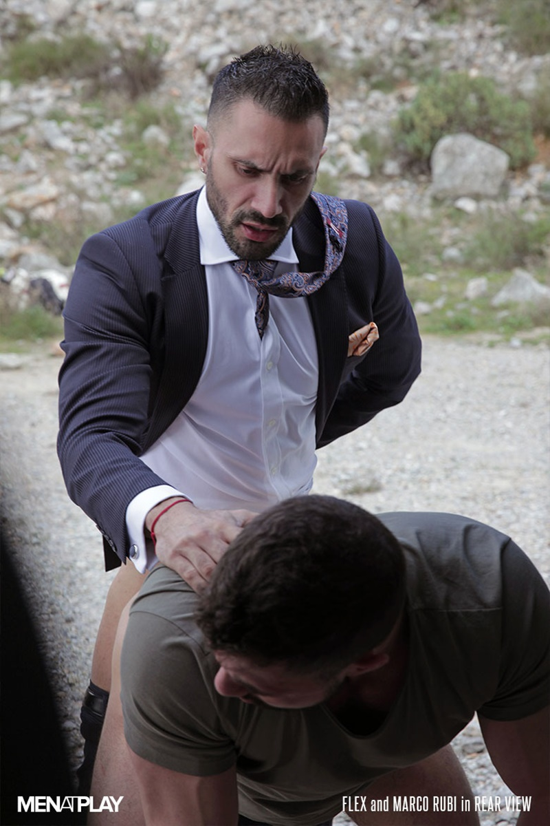 MenatPlay-suited-men-Marco-Rubi-Flex-Xtremmo-muscle-ass-naked-dudes-tattoo-big-thick-long-cock-smooth-muscled-asshole-rimming-fucking-019-gay-porn-sex-gallery-pics-video-photo