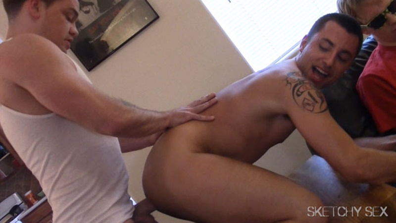 SketchySex-bottom-slut-cum-loads-Brett-Bradley-Lucas-Knight-Nicoli-Cole-Sam-Truitt-Wolfie-Blue-Seamus-OReilly-ass-breeding-cumslut-007-gay-porn-sex-gallery-pics-video-photo