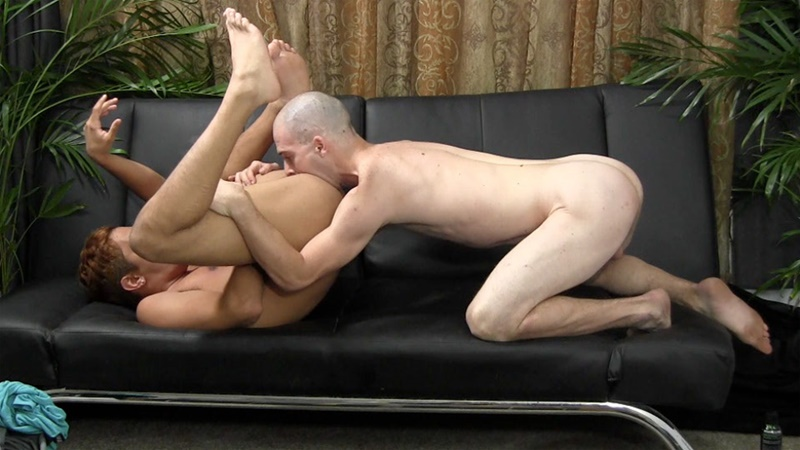 StraightFraternity-CB-straight-friend-Seamus-sucks-big-thick-long-cock-ass-eating-rimming-hot-anal-jerking-jizz-cumload-smooth-chest-022-gay-porn-sex-gallery-pics-video-photo