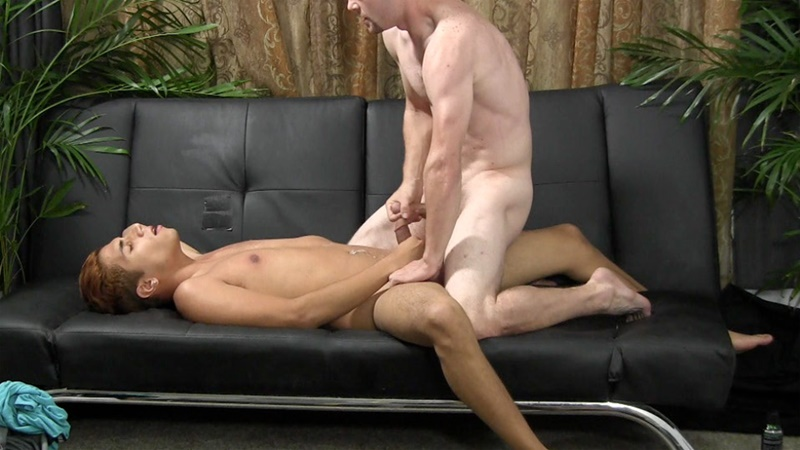 StraightFraternity-CB-straight-friend-Seamus-sucks-big-thick-long-cock-ass-eating-rimming-hot-anal-jerking-jizz-cumload-smooth-chest-026-gay-porn-sex-gallery-pics-video-photo