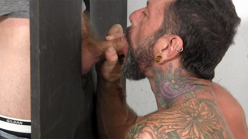 StraightFraternity-Married-straight-guy-Dee-gloryhole-big-thick-dick-suck-blowjob-huge-jizz-load-cocksucker-mouth-clean-003-gay-porn-tube-star-gallery-video-photo