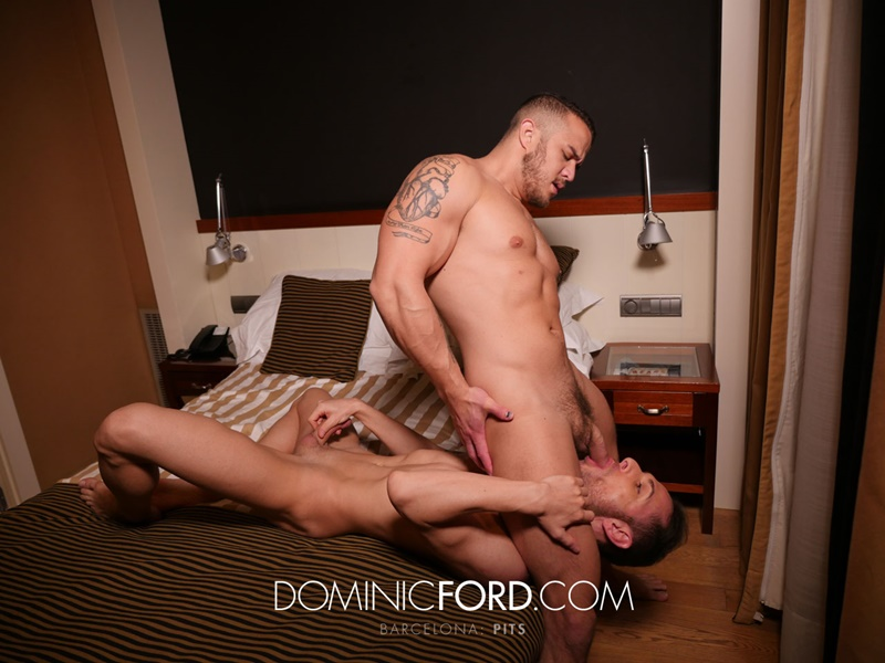 DominicFord-Barcelona-hottest-studs-4K-Pits-Aitor-Bravo-worshipping-Alex-Graham-armpits-hard-ass-pounding-sniffs-licks-anal-fucking-sexy-005-gay-porn-sex-gallery-pics-video-photo