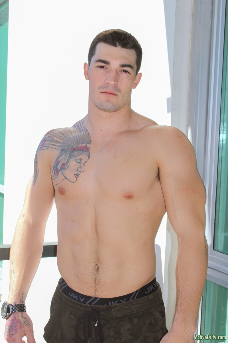ActiveDuty-army-military-recruit-Scott-23-years-old-sexy-lean-muscle-fuck-dick-hard-ripping-biceps-six-pack-abs-handsome-young-man-naked-007-gay-porn-sex-gallery-pics-video-photo