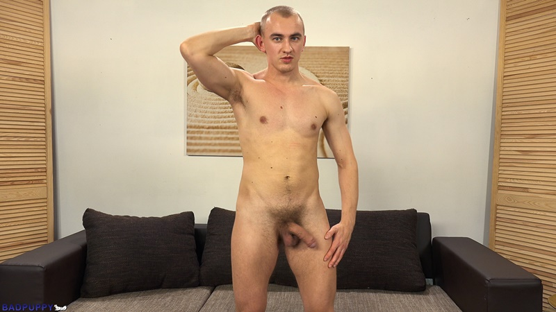 BadPuppy-23-year-old-naked-young-boy-Oleg-Moloda-muscles-sexy-male-underwear-pubic-hair-bush-hairy-ass-hole-jerking-thick-uncut-cock-007-gay-porn-sex-gallery-pics-video-photo