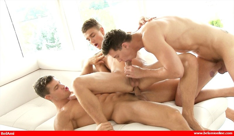 BelamiOnlinehot-naked-young-ripped-boy-threesome-Arne-Coen-Kris-Evans-Johnny-Bloom-hard-erect-big-cock-sucking-anal-rimming-ass-fucking-008-gay-porn-sex-gallery-pics-video-photo