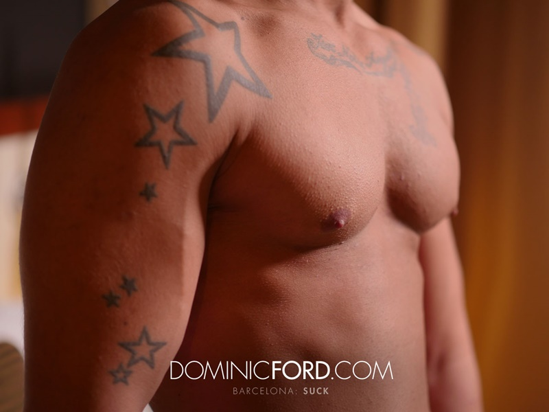 DominicFord-Alex-Graham-Barcelona-Sergio-hot-oral-cocksucking-man-on-man-blowjob-ass-fucking-cocksucking-huge-muscle-man-dick-cum-facial-003-gay-porn-sex-gallery-pics-video-photo