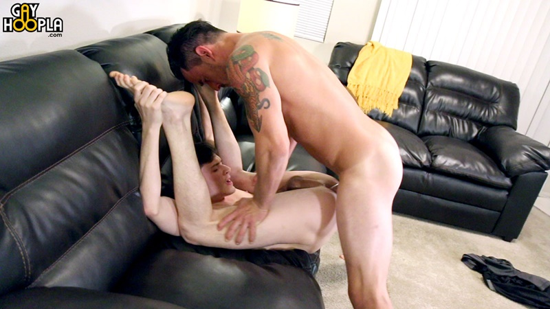 GayHoopla-Blake-Jackson-first-gay-experience-Neal-Peterson-big-thick-dick-boner-ass-fucking-legs-behind-head-bust-cum-load-hard-cock-doggystyle-009-gay-porn-sex-gallery-pics-video-photo