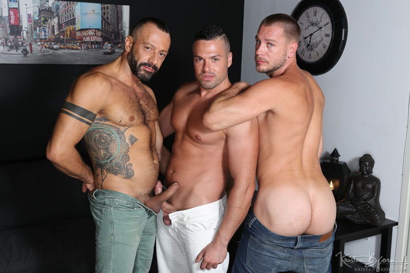 KristenBjorn-sexy-naked-muscle-men-Gabriel-Lunna-Alberto-Esposito-Hans-Berlin-threesome-ass-fucking-huge-uncut-cocks-anal-assplay-rimming-002-gay-porn-sex-gallery-pics-video-photo