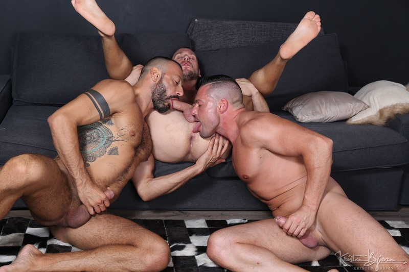 KristenBjorn-sexy-naked-muscle-men-Gabriel-Lunna-Alberto-Esposito-Hans-Berlin-threesome-ass-fucking-huge-uncut-cocks-anal-assplay-rimming-013-gay-porn-sex-gallery-pics-video-photo