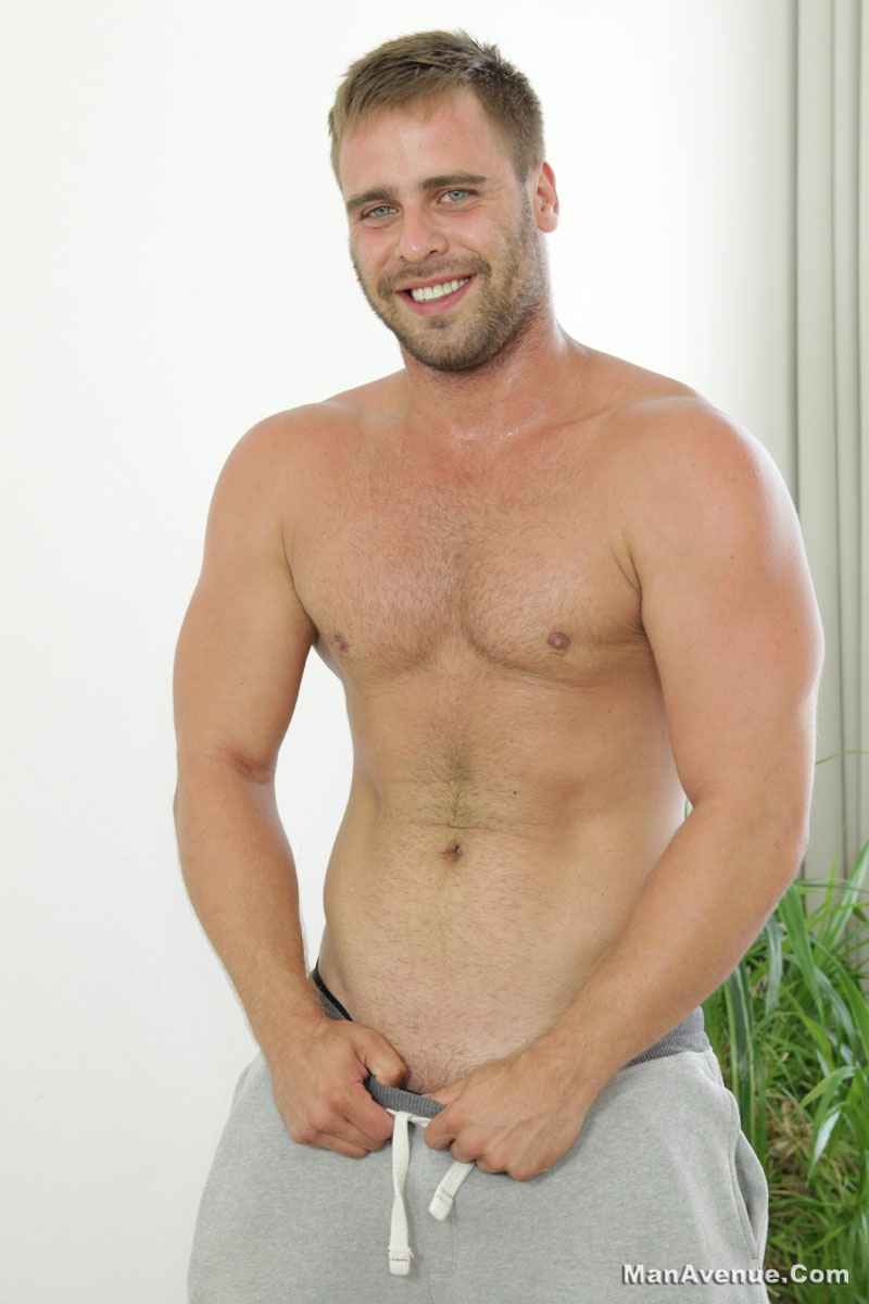 ManAvenue-handsome-naked-stud-Marco-Phoenix-hotbutt-ass-naked-stroking-big-thick-cock-spreads-legs-shorts-stripped-erect-blow-huge-cum-003-gay-porn-sex-gallery-pics-video-photo